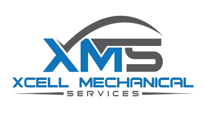 Xcell Mechanical Services