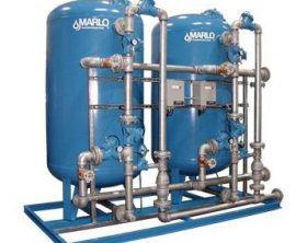 Commercial Heating Products Illinois