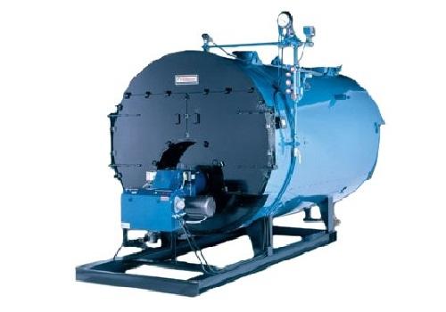 Burnham Boilers in Illinois Product Image