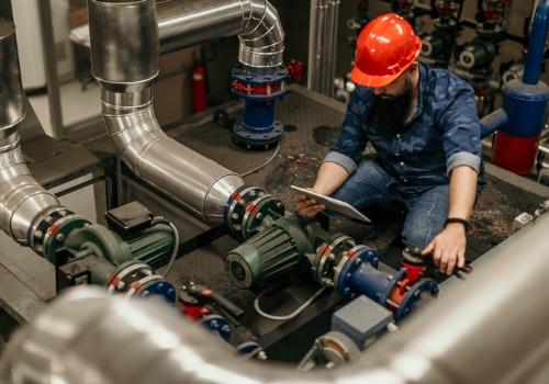 Emergency Boiler Repair Illinois